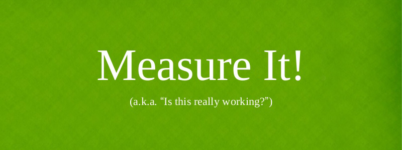 measure-it