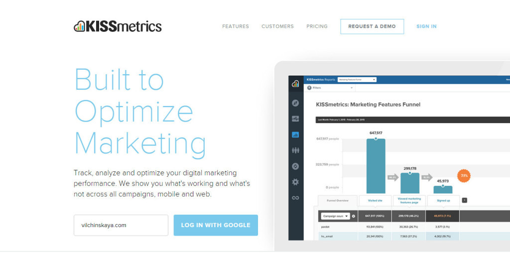 ux-kissmetrics